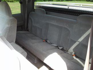 1995 Chevrolet C/K 2500 Senatobia, MS 5