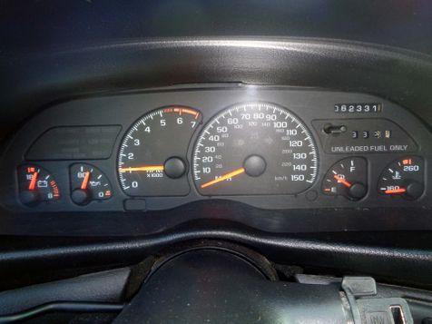1995 Chevrolet Camaro Z28 | Nashville, Tennessee | Auto Mart Used Cars Inc. in Nashville, Tennessee