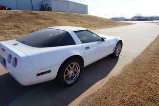 1995 Chevrolet Corvette Blanchard, Oklahoma 5
