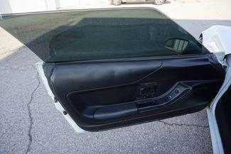 1995 Chevrolet Corvette Blanchard, Oklahoma 9