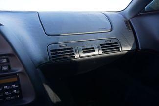 1995 Chevrolet Corvette Blanchard, Oklahoma 8