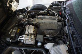 1995 Chevrolet Corvette Blanchard, Oklahoma 10
