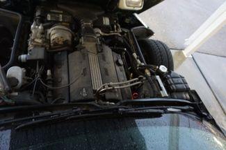 1995 Chevrolet Corvette Blanchard, Oklahoma 11