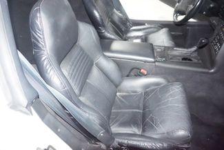 1995 Chevrolet Corvette Blanchard, Oklahoma 23