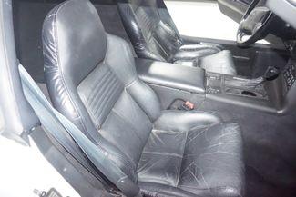 1995 Chevrolet Corvette Blanchard, Oklahoma 24