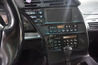 1995 Chevrolet Corvette Blanchard, Oklahoma 28