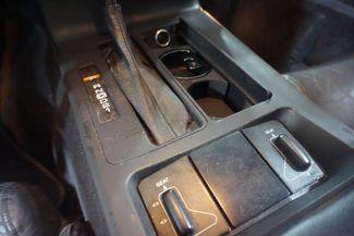 1995 Chevrolet Corvette Blanchard, Oklahoma 29