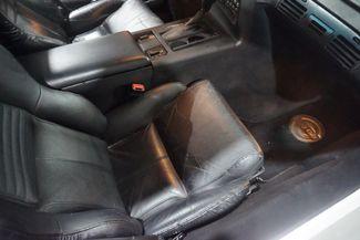 1995 Chevrolet Corvette Blanchard, Oklahoma 31