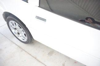 1995 Chevrolet Corvette Blanchard, Oklahoma 14