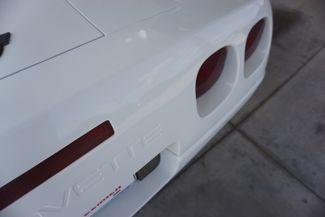 1995 Chevrolet Corvette Blanchard, Oklahoma 12