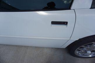 1995 Chevrolet Corvette Blanchard, Oklahoma 16
