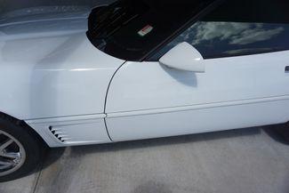1995 Chevrolet Corvette Blanchard, Oklahoma 15