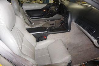 1995 Chevrolet Corvette Blanchard, Oklahoma 25