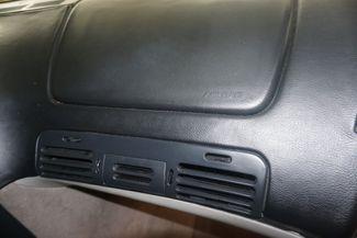 1995 Chevrolet Corvette Blanchard, Oklahoma 20