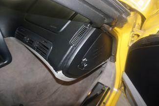 1995 Chevrolet Corvette Blanchard, Oklahoma 21