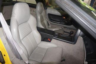 1995 Chevrolet Corvette Blanchard, Oklahoma 26