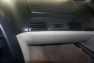 1995 Chevrolet Corvette Blanchard, Oklahoma 22