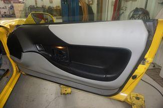 1995 Chevrolet Corvette Blanchard, Oklahoma 13