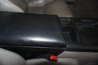 1995 Chevrolet Corvette Blanchard, Oklahoma 19