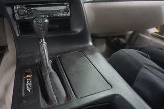1995 Chevrolet Corvette Blanchard, Oklahoma 17