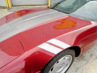 1995 Chevrolet Corvette   city Ohio  Arena Motor Sales LLC  in , Ohio