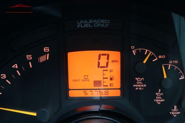 1995 Chevrolet Corvette Merrillville, Indiana 17