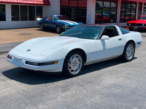 1995 Chevrolet Corvette  in St. Charles, Missouri
