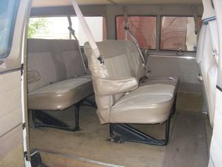 1995 Chevrolet Sport Van G30 Extended Cleburne, Texas 7
