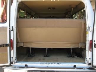 1995 Chevrolet Sport Van G30 Extended Cleburne, Texas 9