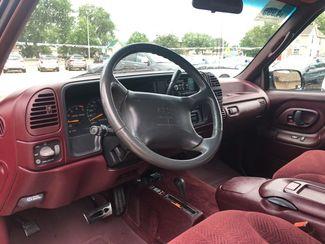 1995 Chevrolet Suburban   city ND  Heiser Motors  in Dickinson, ND