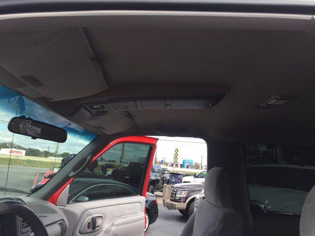 1995 Chevrolet Tahoe LS in Boerne, Texas 78006