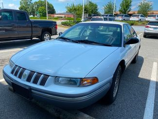 1995 Chrysler Concorde Base in Kernersville, NC 27284