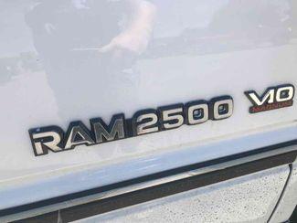1995 Dodge Ram 2500 Long Bed  city Montana  Montana Motor Mall  in , Montana