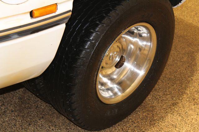 1995 Dodge Ram 3500 Diesel 2WD Long Box in Roscoe, IL 61073