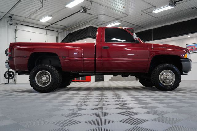1995 Dodge Ram 3500 Long Bed in Erie, PA 16428