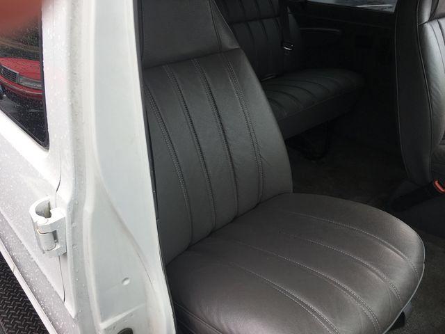 1995 Dodge Ram Wagon B3500 in Richmond, VA, VA 23227