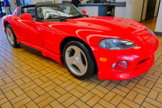 1995 Dodge Viper Sports Car in Memphis, Tennessee 38115