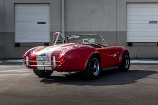 1995 Everett-Morrision AC COBRA REPLICA Chesterfield, Missouri 15