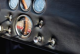 1995 Everett-Morrision AC COBRA REPLICA Chesterfield, Missouri 39