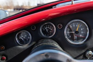 1995 Everett-Morrision AC COBRA REPLICA Chesterfield, Missouri 42