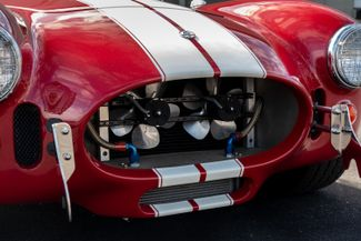 1995 Everett-Morrision AC COBRA REPLICA Chesterfield, Missouri 9