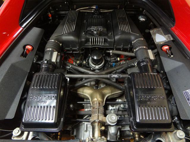 1995 Ferrari F355 Berlinetta Austin , Texas 14