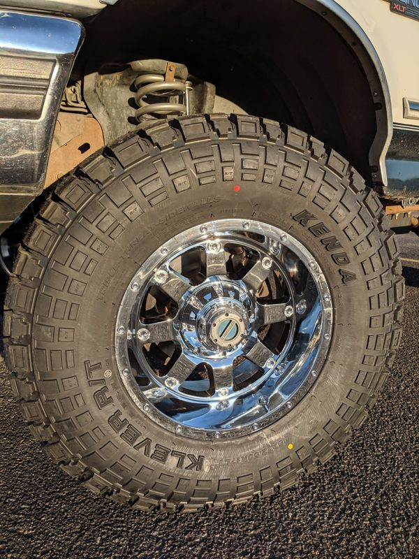 1995 Ford Bronco Lifted 4WD XLT  Fultons Used Cars Inc  in , Colorado