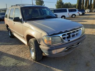 1995 Ford Explorer Eddie Bauer in Orland, CA 95963