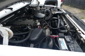 1995 Ford F-250 2x4  city Ohio  Arena Motor Sales LLC  in , Ohio