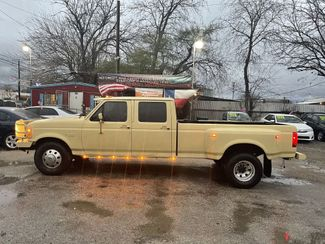 1995 Ford F-350 Crew Cab in San Antonio, TX 78211