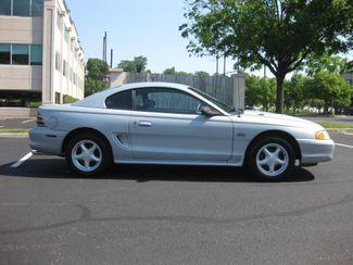 1995 Sold Ford Mustang GT Conshohocken, Pennsylvania 11