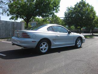 1995 Sold Ford Mustang GT Conshohocken, Pennsylvania 12