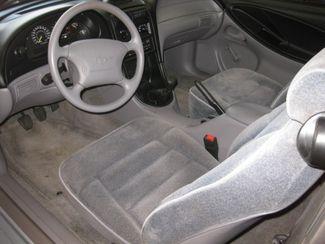1995 Sold Ford Mustang GT Conshohocken, Pennsylvania 17