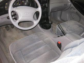 1995 Sold Ford Mustang GT Conshohocken, Pennsylvania 18